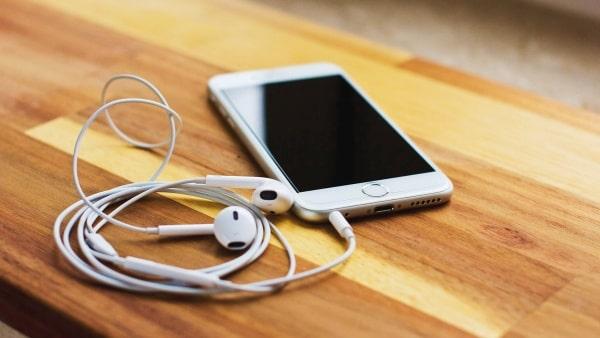 melhores fones de ouvido